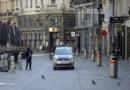 Bis zu 3600 Euro Strafe: Österreichs Polizei greift hart durch