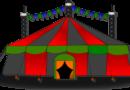 Spangenberg: Angeblicher Zirkusmitarbeiter stiehlt Seniorin die Geldbörse