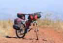 Was Sie über Bikepacking wissen müssen