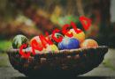 Bad Zwesten: Traditionelle Ostereiersuche enfällt