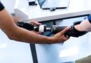 Ethikrat: Chancen für die Pflege durch verantwortliche Nutzung von Robotik