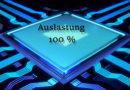 8 Tipps für 100 % CPU-Auslastung unter Windows 10