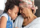 Coronavirus in Deutschland: So schützt du deine Familie de