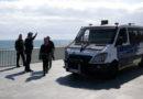 334 Tote in Spanien und 1 in Portugal – beide Länder schließen Grenzen