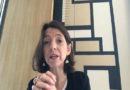 Schlittern wir in die Rezession? OECD sieht Wirtschaft im Schlafmodus