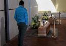 793 Tote in 24 Stunden: Wieder erheblicher Anstieg der Covid-19-Opferzahlen in Italien