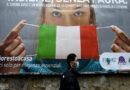 Italien: 651 Tote an einem Tag – weniger als am Vortag