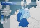 Corona-Fälle in Deutschland: Aktuelle Zahlen zu jedem Bundesland