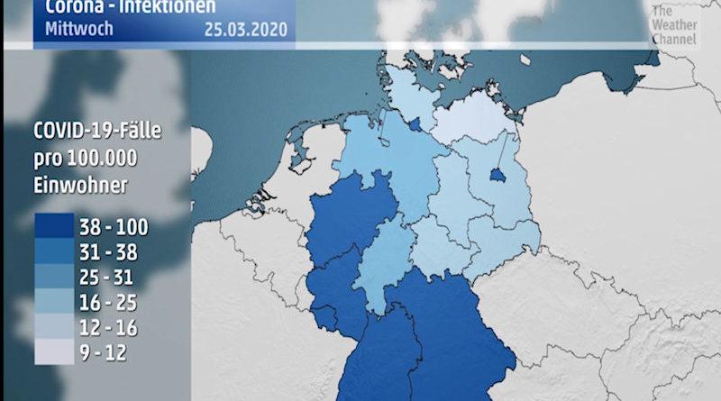 Wieviel singles gibt es in deutschland 2020