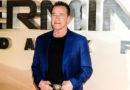 Arnold Schwarzenegger eröffnet Fond für Corona-Hilfe