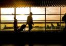 Coronavirus in Deutschland – Aktuelle Studie: Bereits jeder fünfte Urlaub wegen COVID-19 ausgefallen