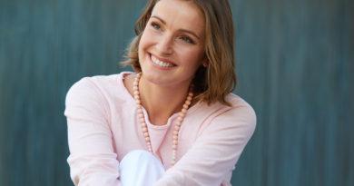 Abnehmen leichter gemacht: Der beste Weg zum Wohlfühlgewicht
