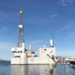Schock: Ölpreis auf historischem Tiefstand