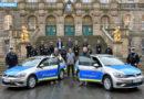 Kassel führt Stadtpolizei ein – Mehr Präsenz im Stadtgebiet