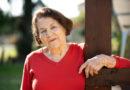 """""""37°""""-Doku: Wie Eva Erben den Holocaust überlebte"""