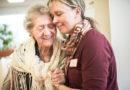 Alzheimer-Patienten: Tipps für ein sicheres Zuhause
