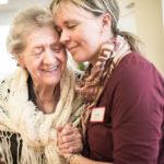 Alzheimer und COVID-19: Drei Fragen und Antworten