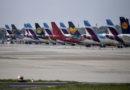 Corona-Krise bringt Airbus in die roten Zahlen