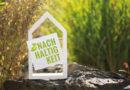 Umweltschutz ist gar nicht schwer – fünf Tipps für mehr Nachhaltigkeit im Alltag
