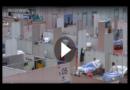 5. Tag in Folge mehr als 800 Tote: Spanien hofft auf Besserung