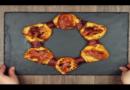 Eine Pizza mal ganz anders machen -15 neue Arten