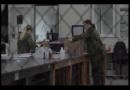 Kampf gegen Covid-19: Bundeswehr wappnet sich