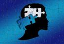 Autismus: Bessere Lebensqualität durch individuelle Therapien
