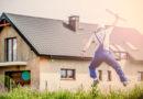 Leitlinien zur Asbesterkundung veröffentlicht