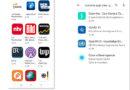 BSI veröffentlicht Sicherheitsanforderungen für Gesundheits-Apps