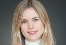 documenta gGmbH gewinnt Dr. Nadine Oberste-Hetbleck als neue Direktorin des documenta archivs