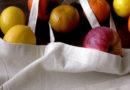 Wie sicher sind wiederverwendbare Einkaufstaschen vor dem Coronavirus?