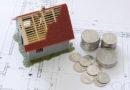 Welche Versicherungen brauchen Hausbesitzer?