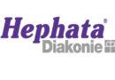 Covid-19 bei Hephata: Neue Fälle, aber auch Gründe zum Aufatmen