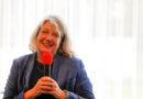 Kasseler Bürgermeisterin informiert ältere, alleinstehende Menschen über Unterstützungs- und Beratungsangebote