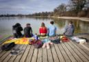 Kinder-und Jugendfreizeiten für die Sommerferien abgesagt