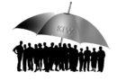 KfW-Schnellkredit für den Mittelstand startet ab sofort