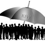 Gemeinsame Pressemitteilung BMF, BMWi und KfW: Bundesregierung beschließt weitergehenden KfW-Schnellkredit für den Mittelstand