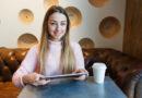 Sicher vernetzt in Corona-Zeiten: BSI-Infopaket zum Digitalen Verbraucherschutz