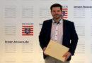 Dr. Stefan Ruppert (FDP) hat Bundestagsmandat niedergelegt und Nordhesse rückt nach