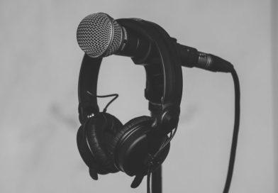 StadtLabor im Freien Radio: Sprechstunde mit Telefongästen