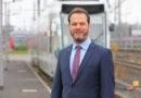 NVV vergibt nach europaweiter Ausschreibung Busleistungen ab Dezember 2020 zwischen Kassel, Naumburg, Bad Emstal und Schauenburg – Nordhessische Busunternehmen gewinnen