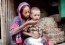 """Coronakrise in Indien: """"COVID-19 oder verhungern?"""""""