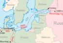 Neue Studie: Auch Polen wird von Nord Stream 2 profitieren