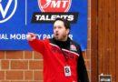 MT Talents: Positive Bilanz von Björn Brede trotz vorzeitigem Saison-Schluss zum Abschied