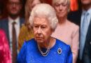 Das erste Mal in ihrer Amtszeit: Queen Elizabeth verzichtet auf Geburtstagsfeier