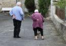 Senioren Ratgeber: Die wichtigsten Informationen für die Risikogruppe in der Corona-Zeit