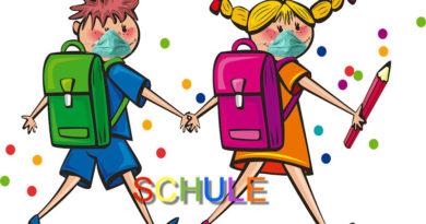 Schulstart in Corona-Pandemie: Mehrstufige Konzepte für Schulen, Kitas und Horte in Kassel