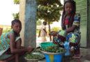 Verlierer der Coronakrise: Mädchen und Frauen SOS-Kinderdörfer rechnen mit Schulabbrüchen und einer Zunahme von Kinderehen
