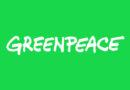 Greenpeace – Offener Brief gegen Nukleare Aufrüstung