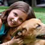 Was bedeutet Corona für ihren Hund?